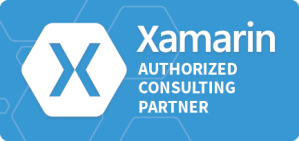 xamarin-authorized-partner