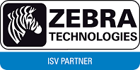 Zebra ISV Partner